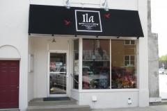 ILA.3891847_large